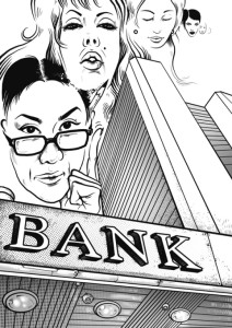 banka2328004m-banka-jako-milenka